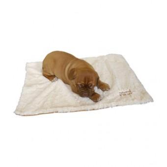 Tekk - Luxury Snuggle Blanket