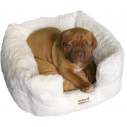 Luxury Puppy -luksuslik pesa kutsikale