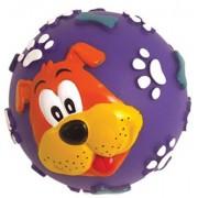 Soundbite ball - Häälitsev pall koerale