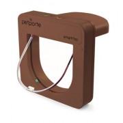 Petporte smart flap® Microchip Cat Flap