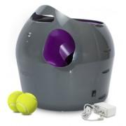 PetSafe® Automatic Ball Launcher- palli viskamise masin koerale