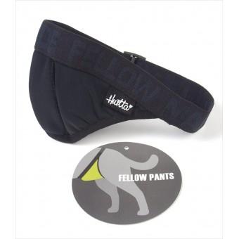 Hurtta Fellow pants - püksid isastele koertele