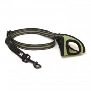 Hurtta Jogging leash - Jooksurihm 105-180cm, 30mm