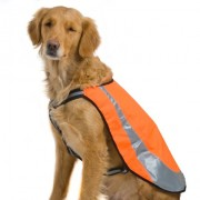 Hurtta Lifeguard Twilight vest