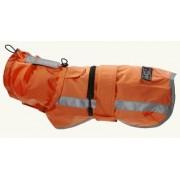 Hurtta Lifeguard Storm hoodie 25-35
