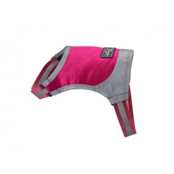 Hurtta Lifeguard Micro Vest Roosa