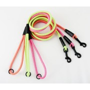 Hurtta Lifeguard Rope leash - jalutusrihm