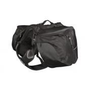 Hurtta Trail Pack - Koera seljakott