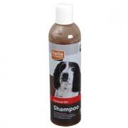 Kookosõli šampoon