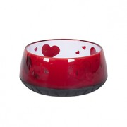 Heart Bowl - Kauss südametega