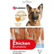 Chick'n Snack Calcium Bone 85g