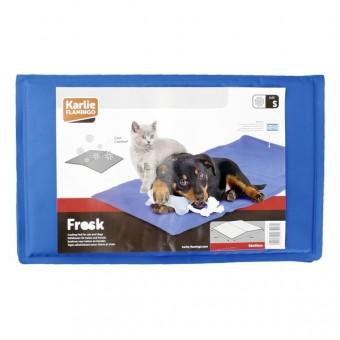 Cooling Pad Fresk - Jahutav matt lemmikloomale