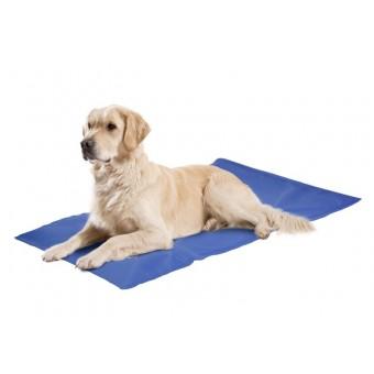 Jahutav matt koerale 50x90 cm