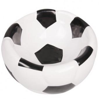 Keraamiline kauss Football