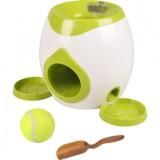 Wilson interaktiivne mänguasi koerale