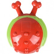 Snailball Spela- mänguasi koerale
