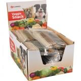 Veggie Snack - Hambahoolduskont koertele 12cm