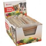 Veggie Snack - Hambahoolduskont koertele 18cm