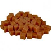 Duck Cubes 170g