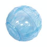 Mini Exercise Ball - Treeningpall hamstritele ja närilistele