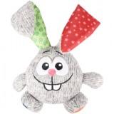Cheery Rabbit