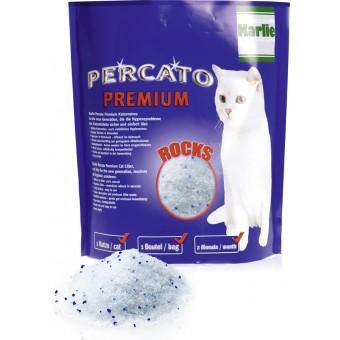 Kassiliiv silica Percato Premium 3,8L