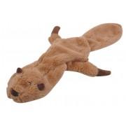 Täidiseta koera mänguasi Fury 50cm