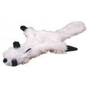 Täidiseta koera mänguasi Foxy 50cm