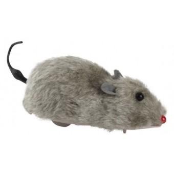 Üleskeeratav hiir