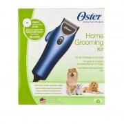 Oster Home Grooming Kit pügamismasin