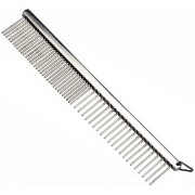 Oster Professional comb 7""
