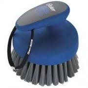 Oster Face Grooming Brush - Näo Hooldus Hari