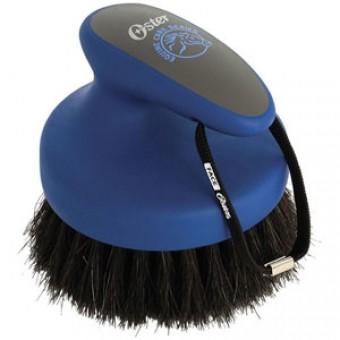 Oster Face Finishing Brush - Näo Viimsitlus Hari
