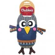 Patch Owl - Pehme Öökull