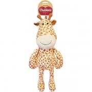 Gerry Giraffe - 65cm