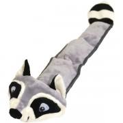 Tough Racoon - Mänguasi Pesukaru 70cm