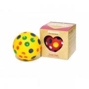 Cheese Treat Ball - Maiusepall koerale