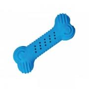 Chillax Cool Bone- jahutav mänguasi koerale