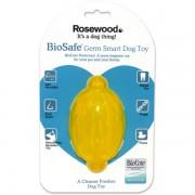 Biosafe  Lemon- Antibakteriaalne mänguasi koertele