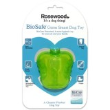 Biosafe Apple - Antibakteriaalne mänguasi koertele