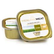 HealthyMeat monoproteiintoit koertele Küülikulihast