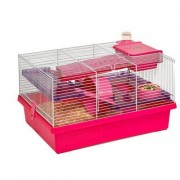 Puur Pico Hamster Home