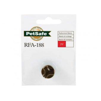 Patarei Petsafe RFA-188