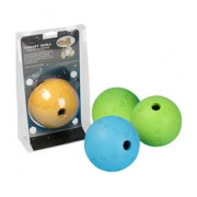 Treat Ball - Maiusepall koerale