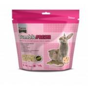 Tumblefresh premium pet bedding - Aluspanu 23,5L