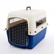 Lennupuur VARI KENNEL® ULTRA MEDIUM 71 x 52 x 55cm