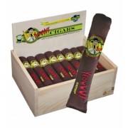 Yeowww! Cigars Catnip